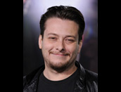 How Edward Furlong looks now