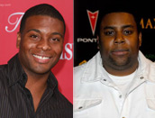 How Kenan and Kel looks now