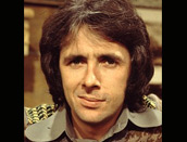 What Richard O'Sullivan used to look like